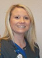 Katelynn Rogers
